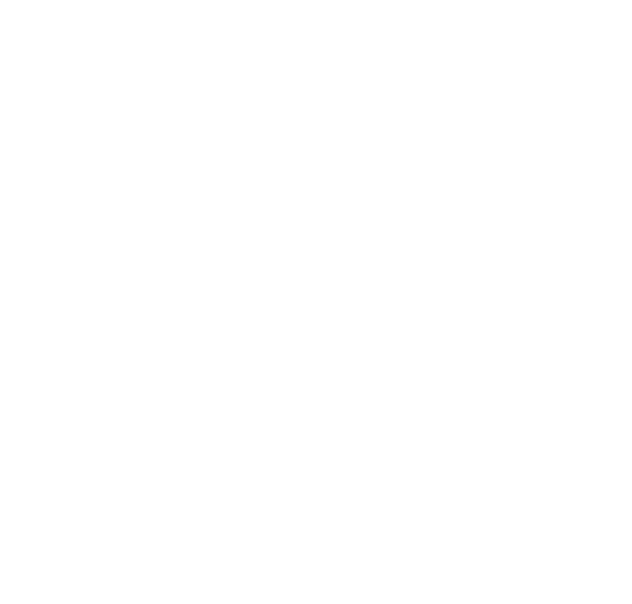 Interstate Advertising GmbH Düsseldorf - Werbeagentur