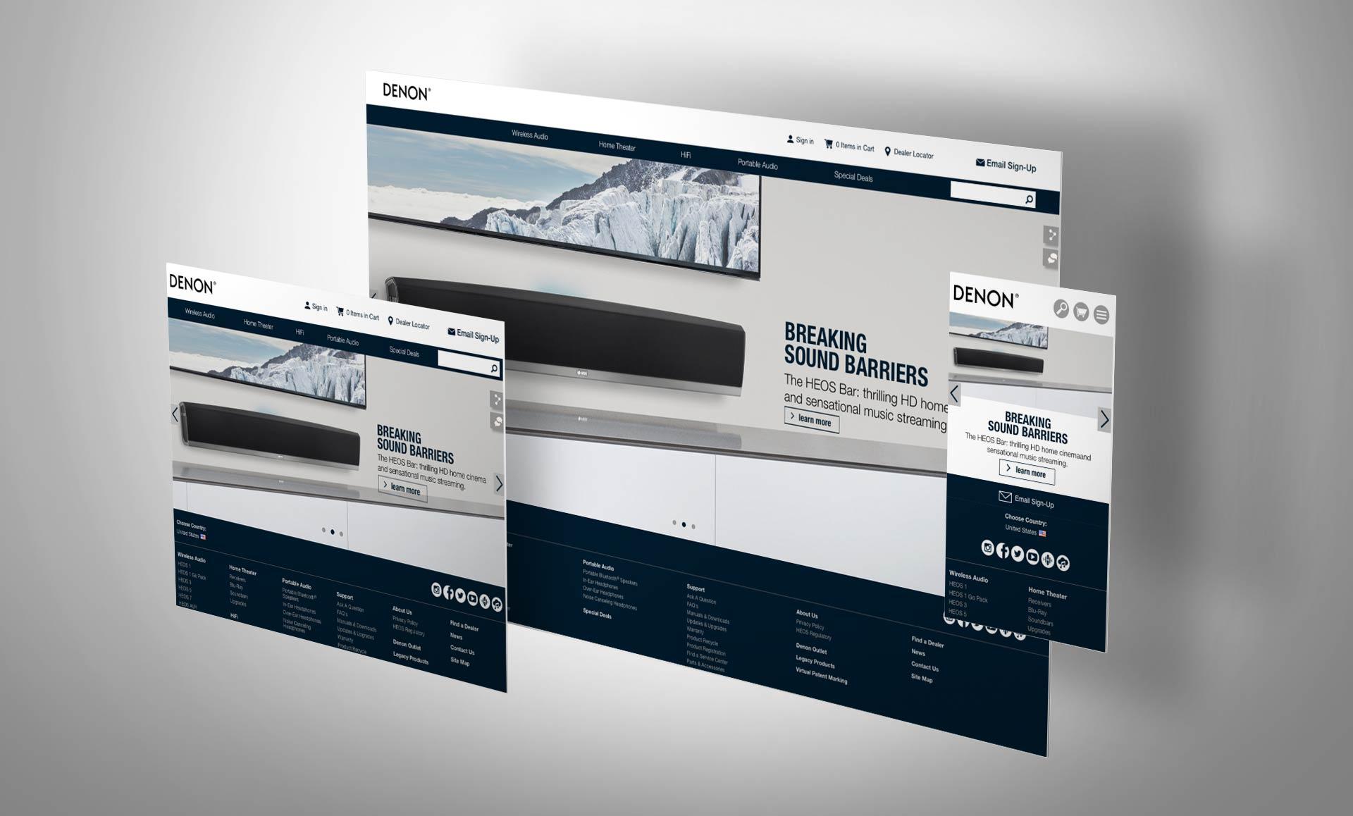 website_responsive_tablet_phone_desktop